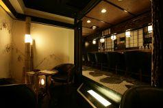 輝夜 宮崎の写真