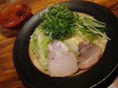辛部 加古町店のおすすめポイント1