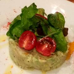 COLOSSEO 262 コロッセオのおすすめ料理3