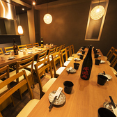 炉端焼酒屋 炉八 日本橋三越前駅本店のおすすめ料理2