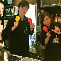 カラオケ JOYJOY 藤が丘 レインボーパーキング店の雰囲気1