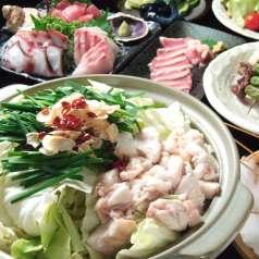 湘南茶屋の特集写真