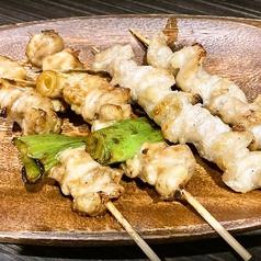 焼き鳥 江戸川のおすすめ料理1