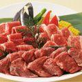 黒べこ屋 西中島店のおすすめ料理1
