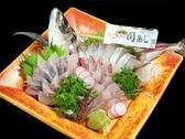 B-Dama びーだまのおすすめ料理2