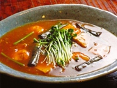 利静庵 甚五郎のおすすめ料理2