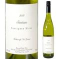 【つくば肉BARの白ワイン人気ランキング】1位:ストラタムソーヴィ二ヨンブラン ・2位:カザルガルシア ・3位:カーザデパッソス