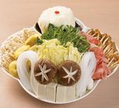 四季茸 しきたけ 名駅笹島店のおすすめ料理3