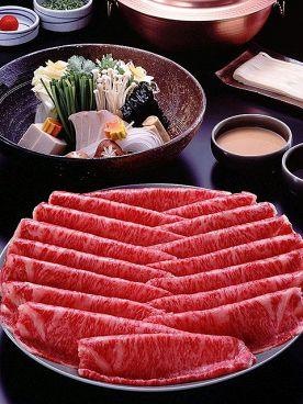 しゃぶ禅 六本木店のおすすめ料理1
