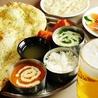 ズンタラ レストランのおすすめポイント1