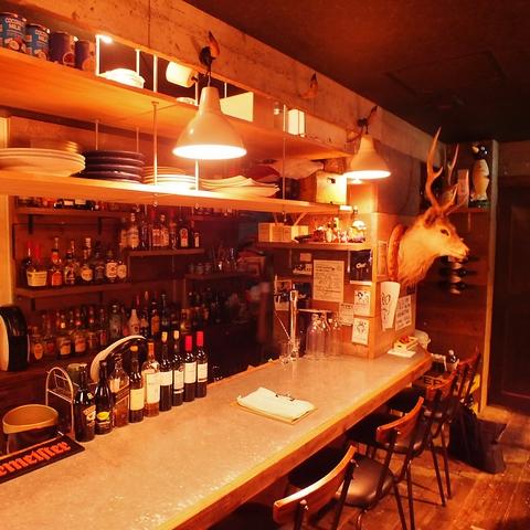 Sunny Side Kitchen サニーサイドキッチン