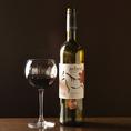 【つくば肉BARの赤ワイン人気ランキング】1位:ゼブロ・ビオ ・2位:ヴァスコ・ダ・ガマ ・3位:ドウロ・エヴェル
