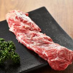 焼肉叙庵 サンシャイン60通り店のおすすめ料理1