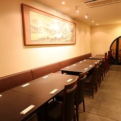 中国料理 ながさき家の特集写真