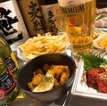 居酒屋 菫 すみれのおすすめ料理1