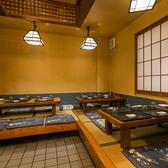 海鮮料理 居酒屋 直江津の雰囲気2