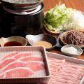 居酒屋 金魚 新橋店のおすすめ料理1