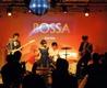 BOSSA ボッサ 長野のおすすめポイント2