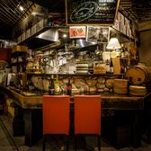 お1人様大歓迎です!淡路島の食材を使用したカジュアルなイタリアンです!