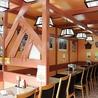 ズンタラ レストランのおすすめポイント3