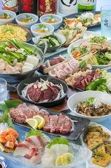博多一番どり 山鹿店のおすすめ料理3