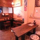 沖縄食堂 風の雰囲気3