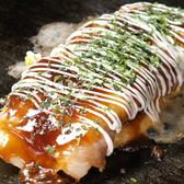 せをりぃのおすすめ料理2