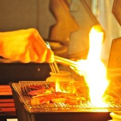 WORLD BEER GARDEN ワールド ビアガーデン 名古屋駅のおすすめ料理1