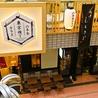 焼き鳥 しろきじ 東京横丁 六本木テラスのおすすめポイント2