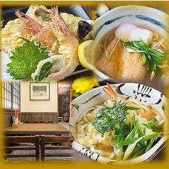 田村の写真