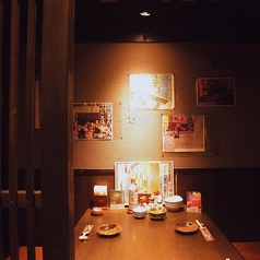 居酒屋 さざん 野毛桜木町店の特集写真