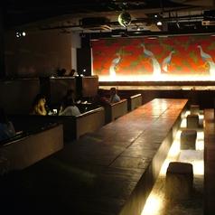 j cafe 名古屋栄店の写真