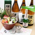 香家 こうや 立川駅前店のおすすめ料理1