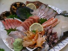 タカマル鮮魚店 3号店の写真