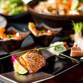 名古屋コーチン 鳥銀邸のおすすめ料理1