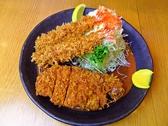 こだわりとんかつ とん膳 銚子店のおすすめ料理2