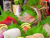 辻庵のおすすめ料理2
