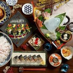 個室居酒屋 ほりぞう 岐阜駅前店のおすすめ料理1