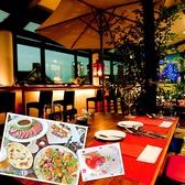 カフェ テラス ド パリ Cafe Terrasse de Parisのおすすめ料理3