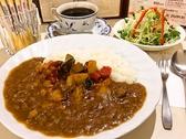Cafe JUKE カフェ・ジューク 姫路 姫路駅のグルメ