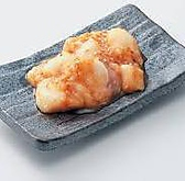 赤から 真岡店のおすすめ料理3