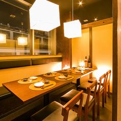 焼き鳥とワイン KUSHIMAKIART 御茶ノ水店の写真