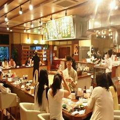 北海道レストランの写真