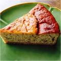 料理メニュー写真チーズケーキ (レア、ベイクド、スフレ)など日替わりです。お尋ねください。