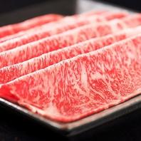 松阪牛の最高級の美味しさを贅沢にご堪能いただけます。