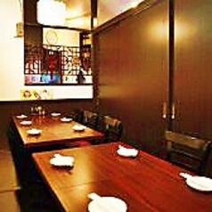 上海酒場 代々木西口店の特集写真