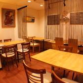 定食屋 カフェ わるんの雰囲気3