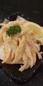 北海亭 本庄銀座店のおすすめ料理3