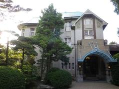 舞子ホテルの写真