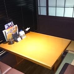 千年の宴 飯田橋東口駅前店の雰囲気1